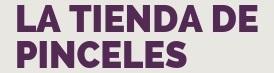 logo-Tienda-de-Pinceles