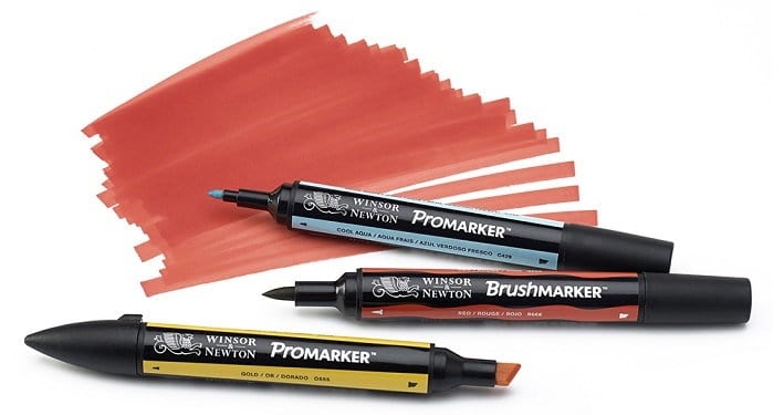 promarker-vs-brushmarker