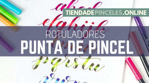 rotuladores-lettering-punta-pincel